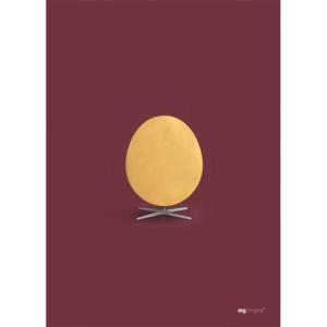 Ægget – A5