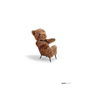 Bamsen – A5
