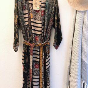 Cofur Kimono multi