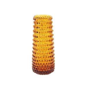 Kodanska karafel amber