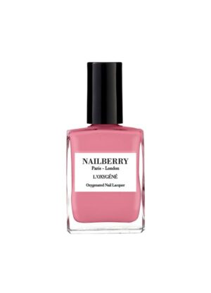 Nailberry kindness neglelak
