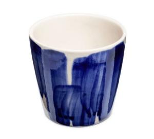 ø-kop blue vertigo