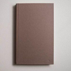 Atelier Aarhus notesbog