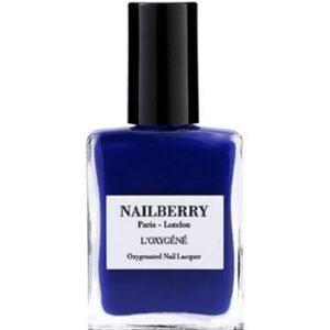 Nailberry maliblue neglelak