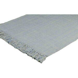 Liv interior tæppe