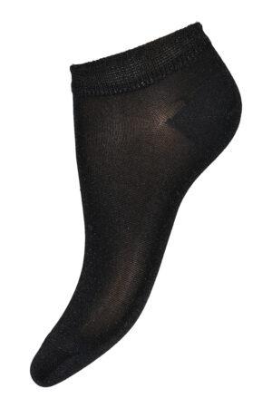 Mp denmark glimmer sneaker socks