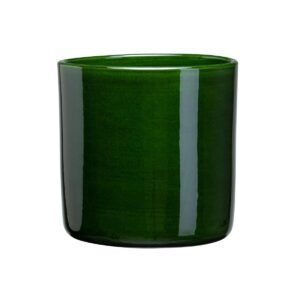 Bergs potter romeo green 15 cm