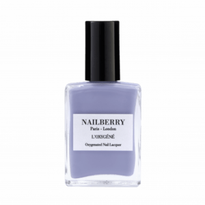 Nailberry neglelak serendipity