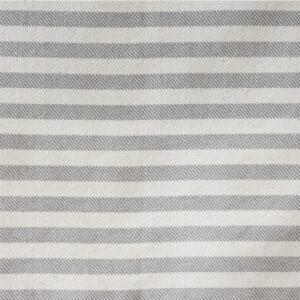 Hamahåndklæde grå