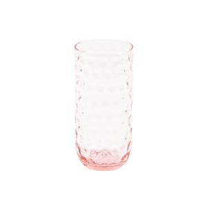 kodanska glas pink