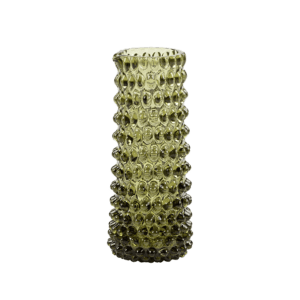 olive green mælkekande kodanska