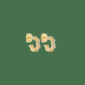 Helene-oereringe-guld