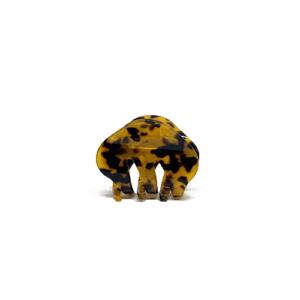 Saga-Hårklemme-Leopard