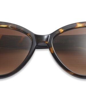 Have a look solbrille