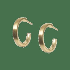 sara-hoops-gold