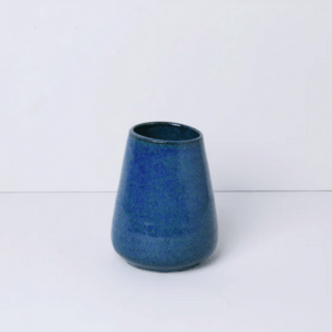 Ø-vase