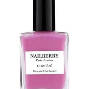 Nailberry neglelak