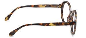 Have a look læsebrille