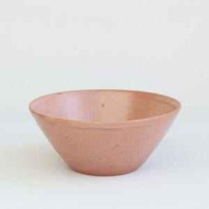 keramik skål bornholms keramikfabrik