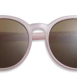 Solbriller – Diva – Rose