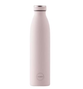 aya&ida termoflaske