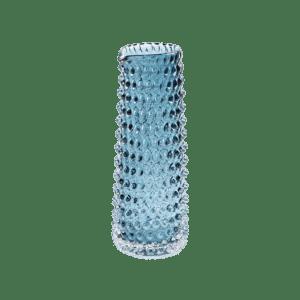 Kodanska karaffel blå